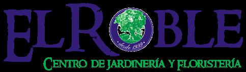 Centro de Jardineria El roble | Castro Urdiales flores